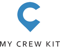 My Crew Kit Logo
